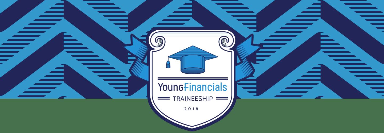 Young Financials Traineeship