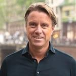 Michel Maaswinkel
